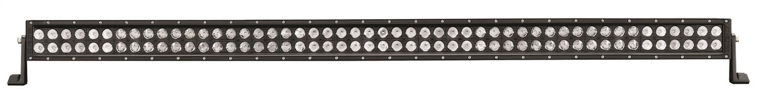 KC HiLiTES C50 LED Bar w Harness Combo 50in