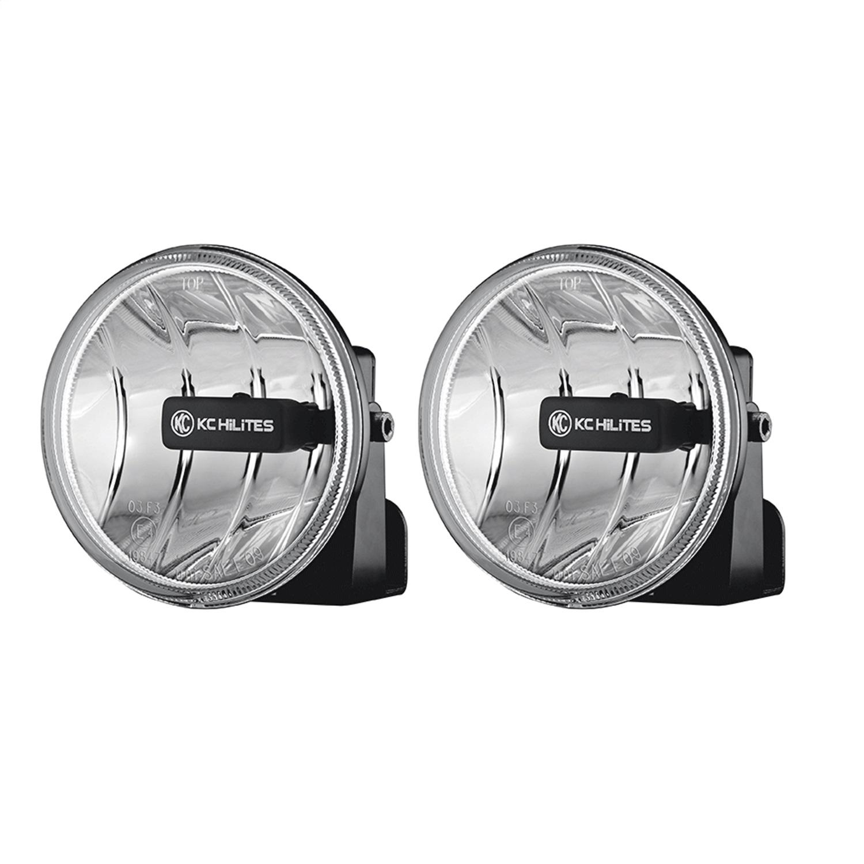 KC HiLites 493 Gravityr Series LED Fog Light