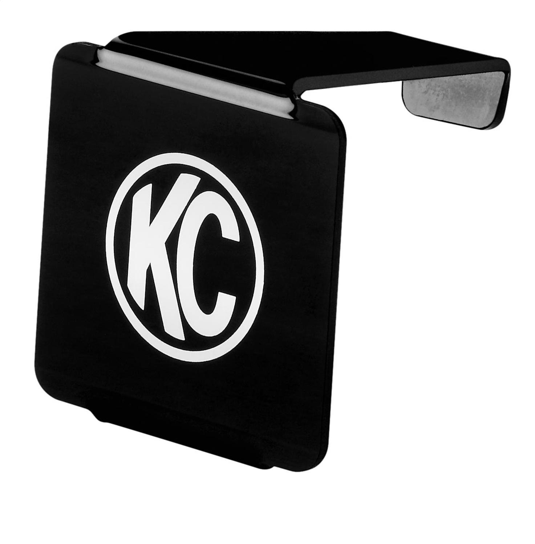 KC HiLites 72000 Cube LED Light Cover