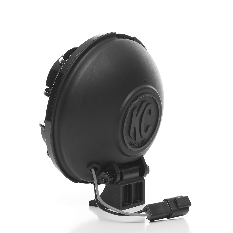 kc hilites 9150 kc apollo pro series driving light kit ebay. Black Bedroom Furniture Sets. Home Design Ideas