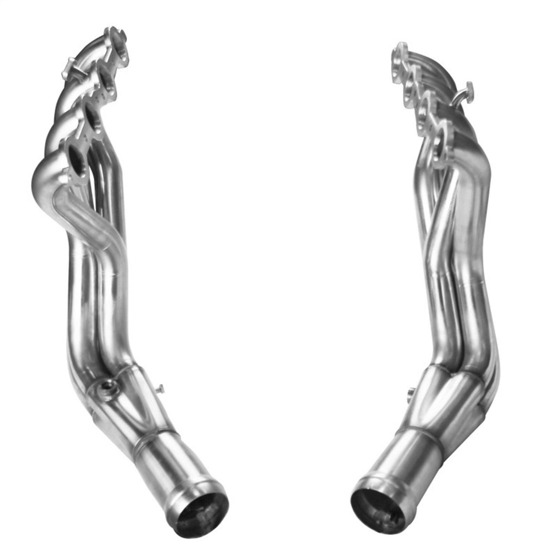Kooks Custom Headers 21502220 Stainless Steel Headers Fits 01-04 Corvette