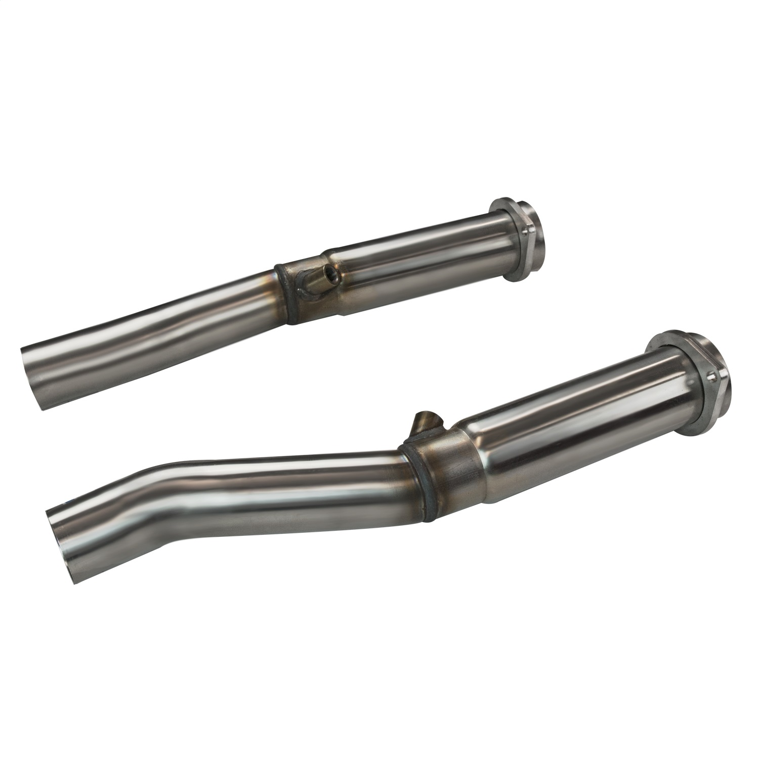 Kooks Custom Headers 23103150 Off Road Connection Pipes Fits 04-07 CTS