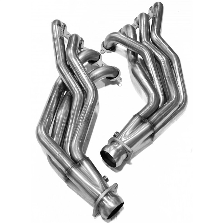 Kooks Custom Headers 23112400 Stainless Steel Headers Fits 09-14 CTS
