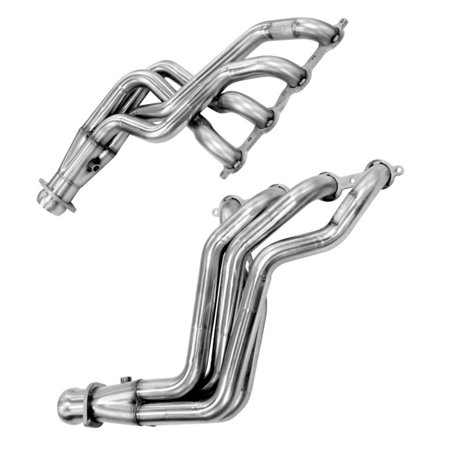 Kooks Custom Headers 24102400 Stainless Steel Headers Fits 04-06 GTO