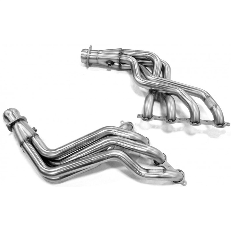 Kooks Custom Headers 24202400 Stainless Steel Headers Fits 08-09 G8