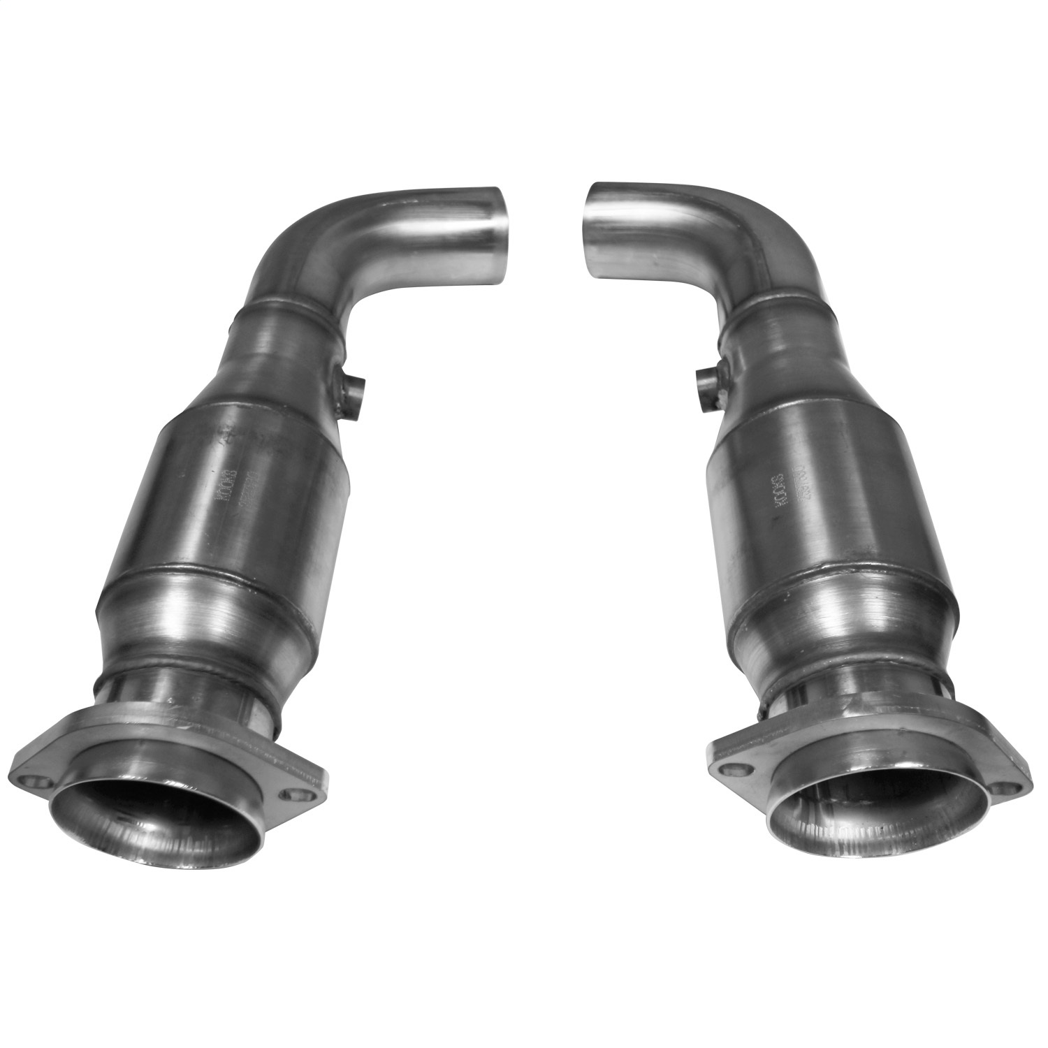 Kooks Custom Headers 24203250 Connection Pipes Fits 08-09 G8