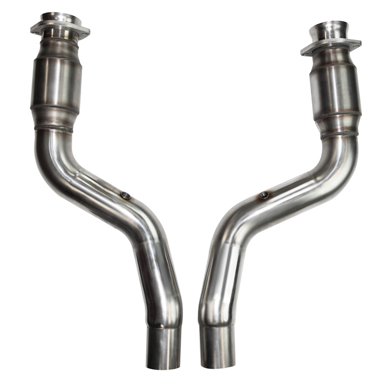 Kooks Custom Headers 31003300 Connection Pipes