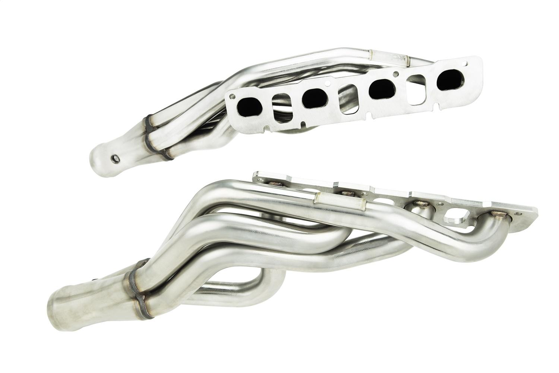 Kooks Custom Headers 35202400 Long Tube Headers