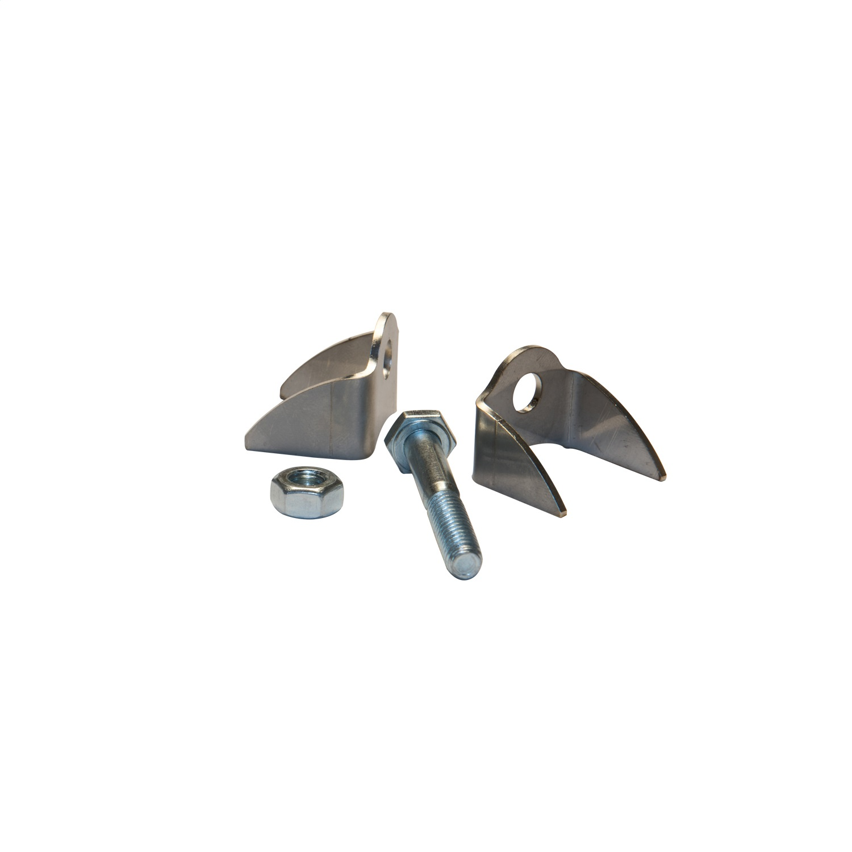 Kooks Custom Headers 90011-S-KIT Header Tabs