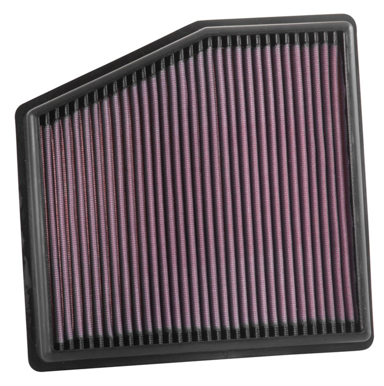Luftfilter Air Filter Chrysler Pacifica 2004-2009