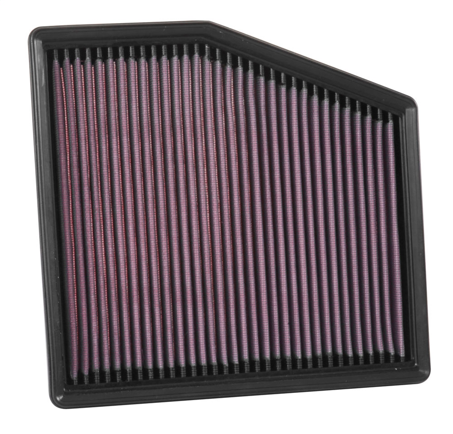K&N Filters For 2017-2019 Chrysler Pacifica Air Filter