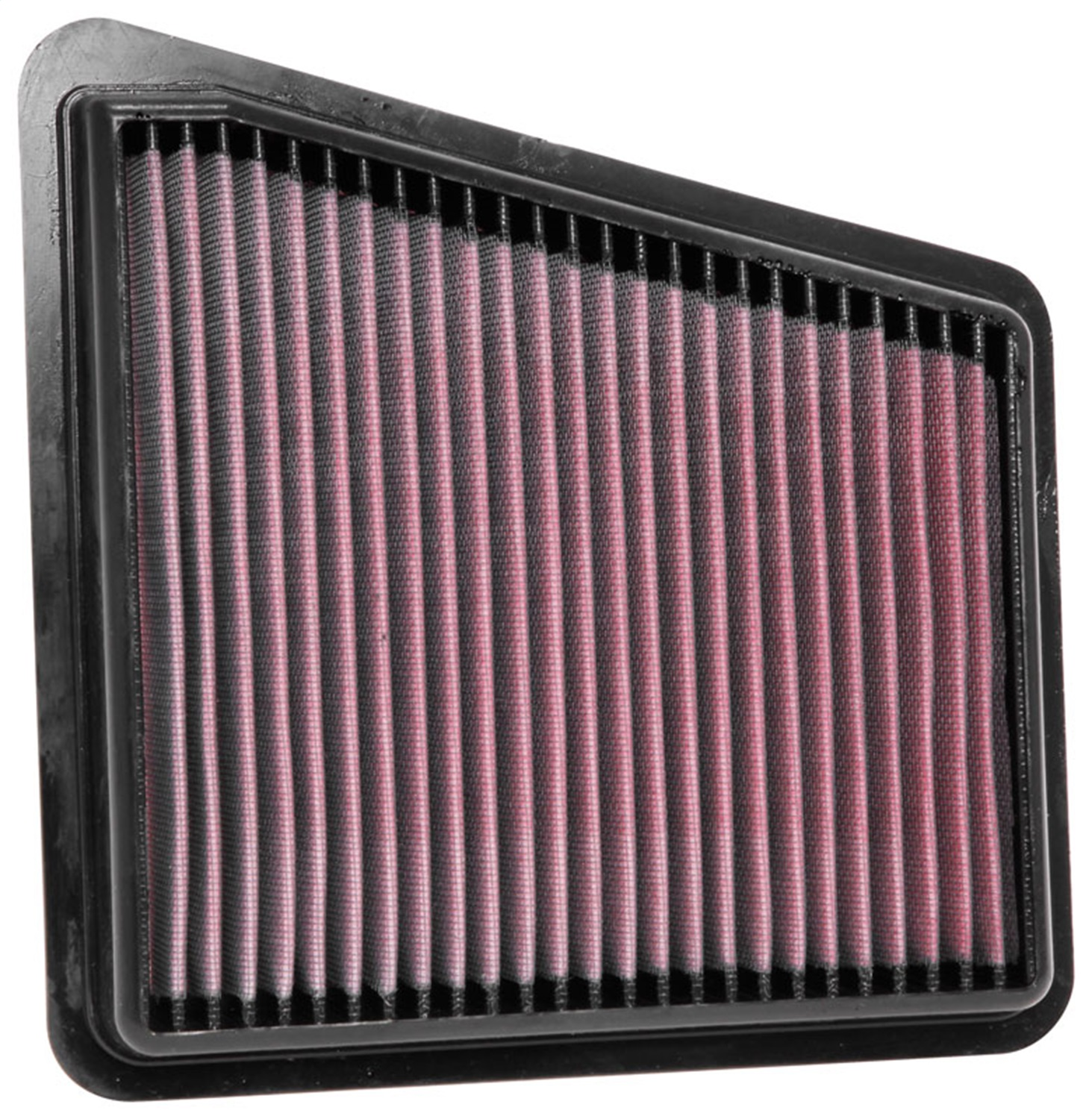 K/&N E-3723 High Performance Replacement Air Filter K/&N Engineering