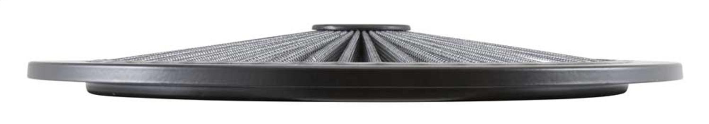 K/&N Filters 66-1400R X-Stream Air Flow Top