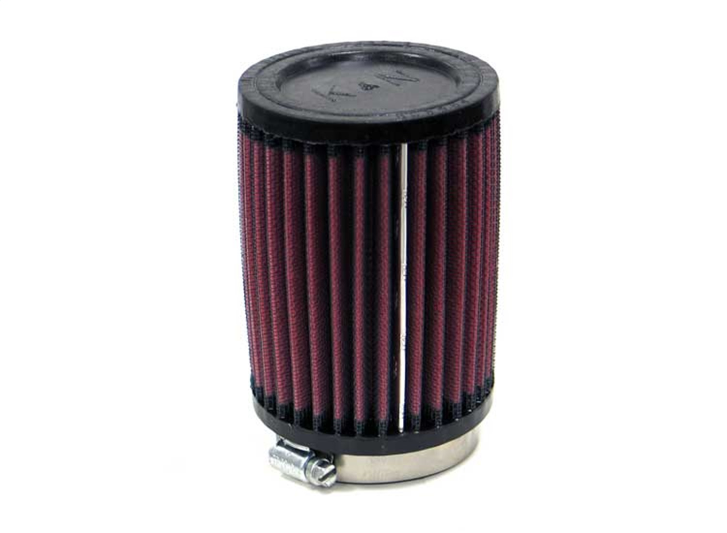 K/&N RB-0510 Air Filter Universal Rubber Filter K and N Part