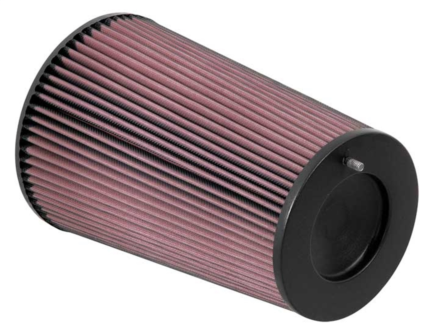 K/&N Filters R-1100 Universal Air Cleaner Assembly Fits 73-82 ATC110 ATC90