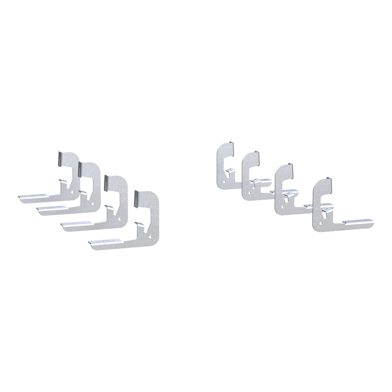 Bracket Kit, Component For PN[280743-581443/480743-581443]