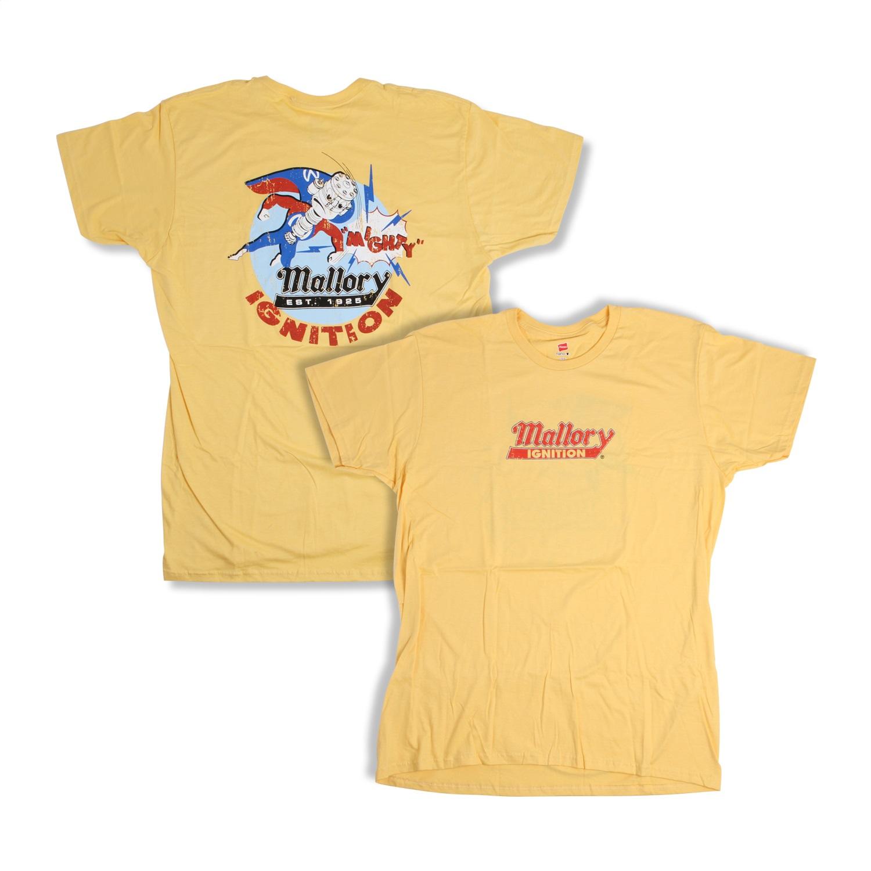 Mallory 10074-SMMAL T-Shirt