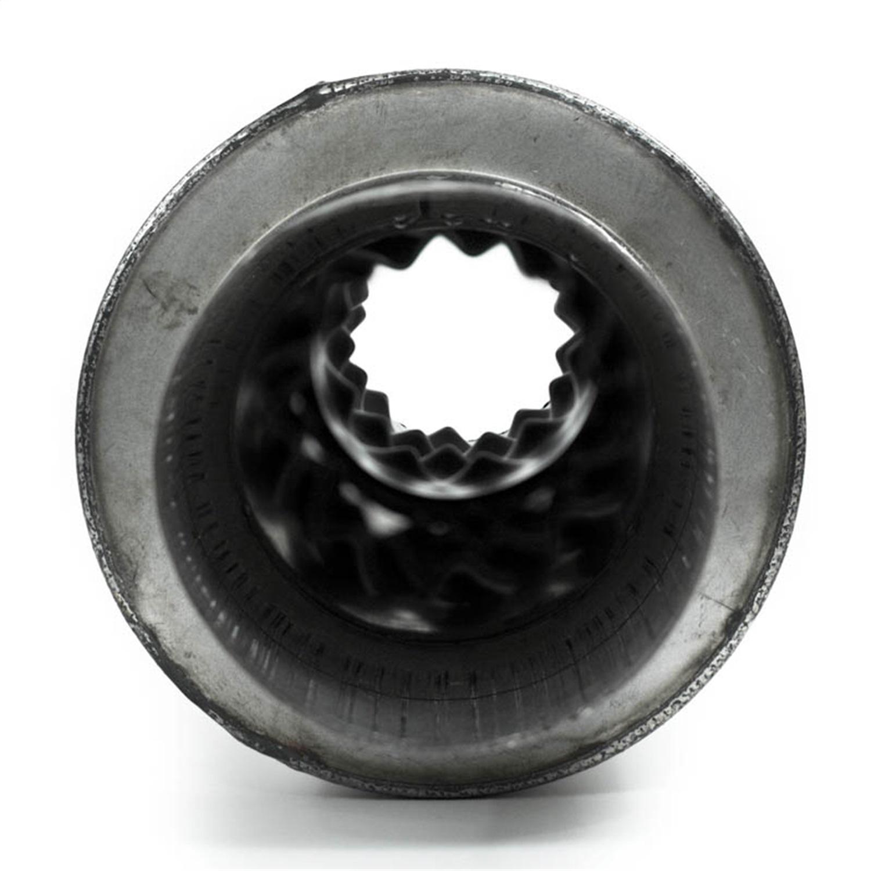 Mbrp Exhaust M1004a Quiet Tone Diesel Muffler Ebay