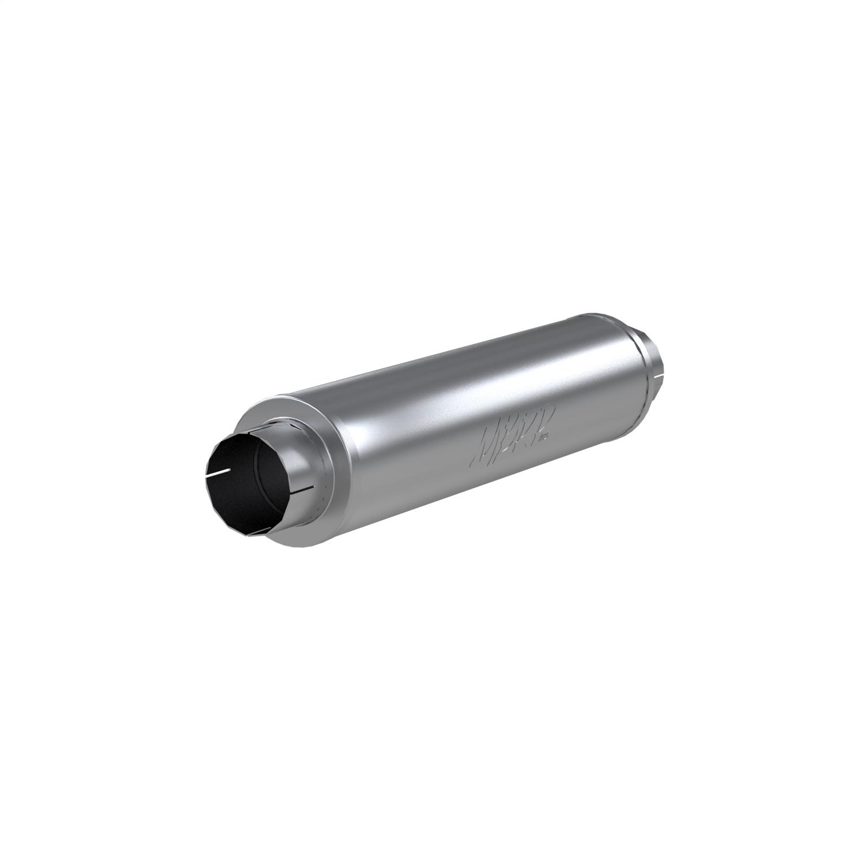 MBRP Exhaust M1031 Garage Parts Pro Series Muffler