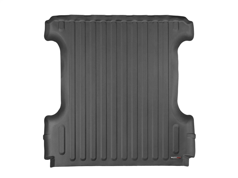UnderlinerT Bedliner, Does Not Work w/Ram Box Cargo Management System