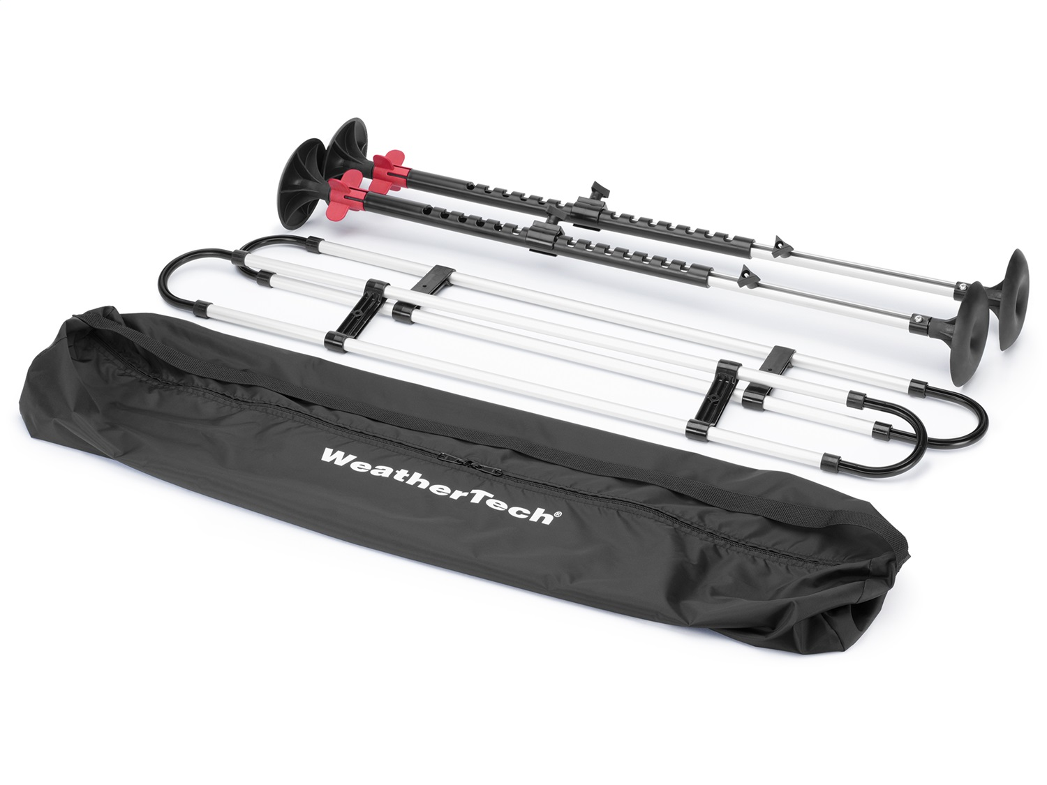 Weathertech 84PB16 Pet Barrier Storage Bag