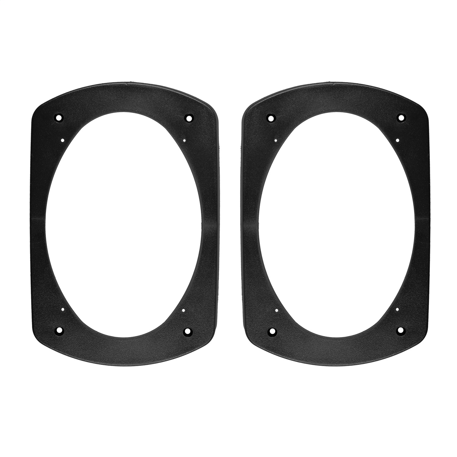 Metra 82-6900 Universal Speaker Spacers