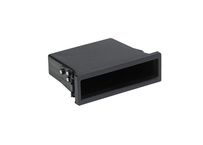 Metra 98-7599 Turbo Pocket