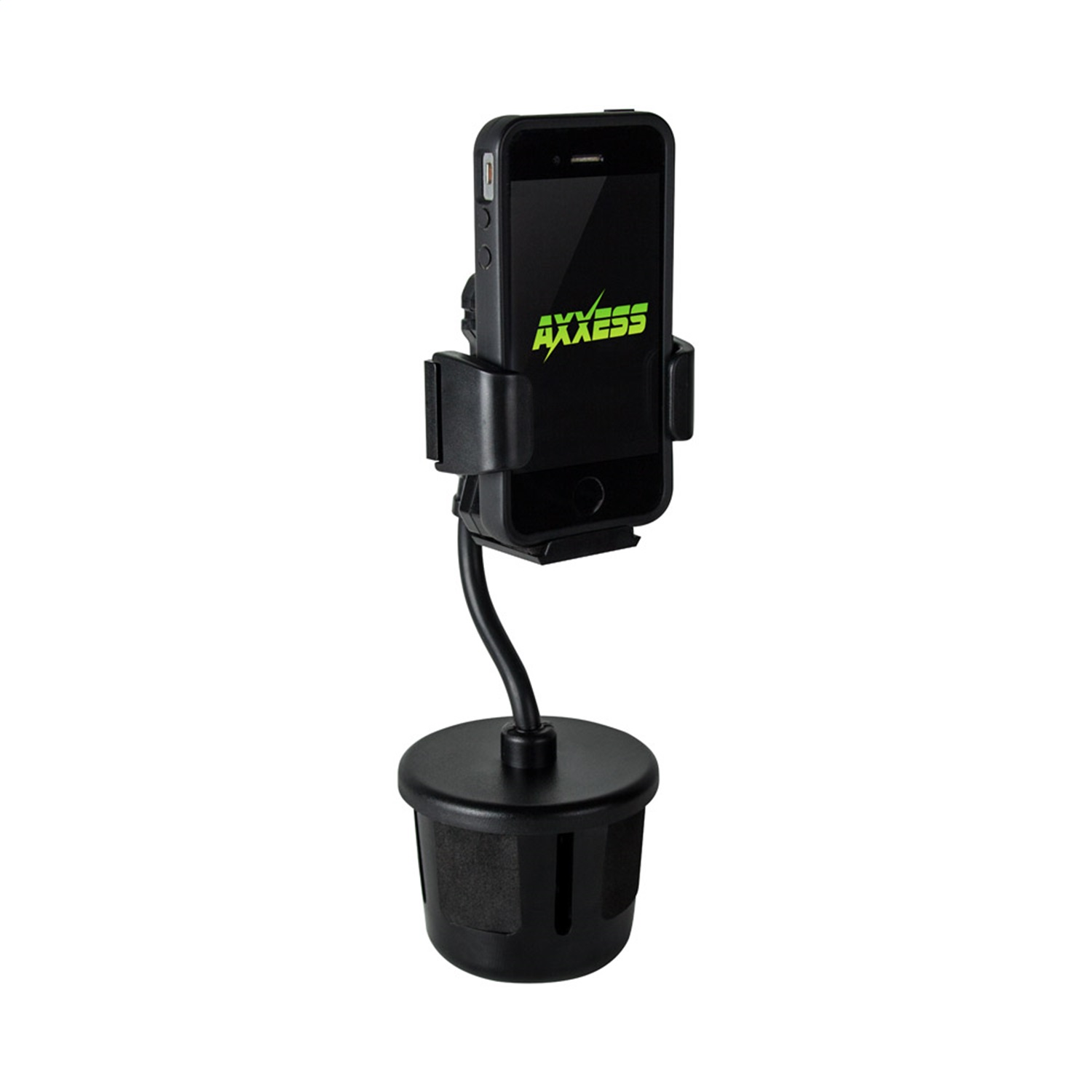Metra AXM-CHM Cup Holder Mount