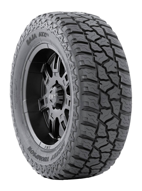 Mickey Thompson 90000001914 Mickey Thompson Baja ATZ P3 Tire