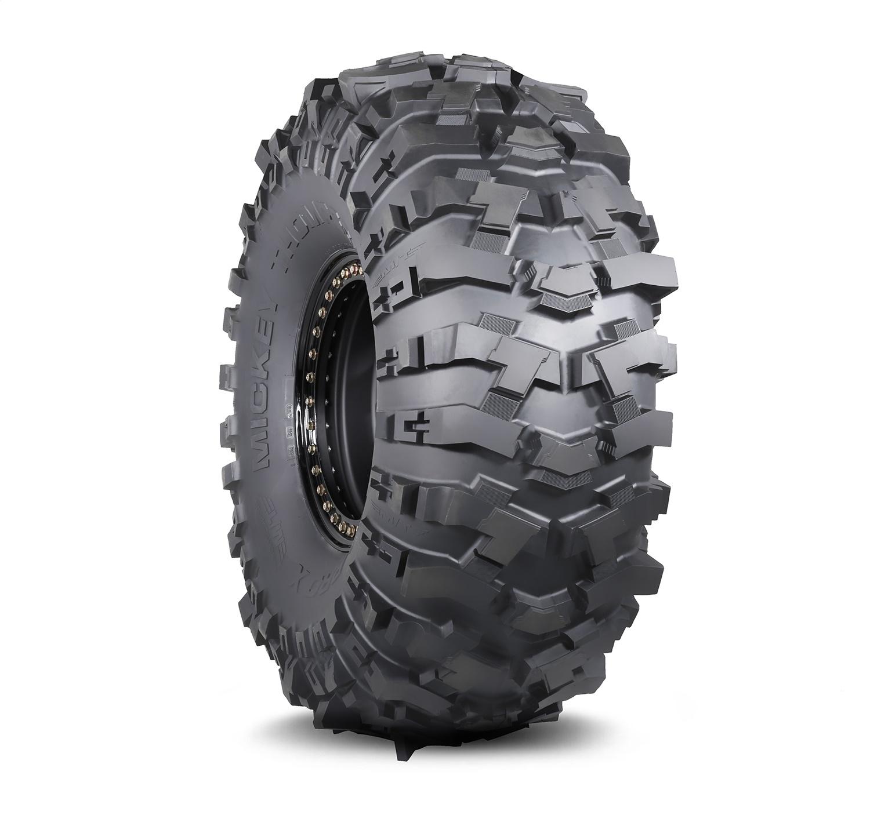 Mickey Thompson 90000037614 Mickey Thompson Baja Pro X Tire