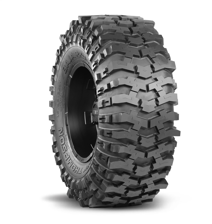 Mickey Thompson 90000036753 Mickey Thompson Baja Pro XS Tire