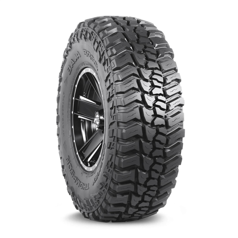 Mickey Thompson 90000033652 Mickey Thompson Baja Boss Tire