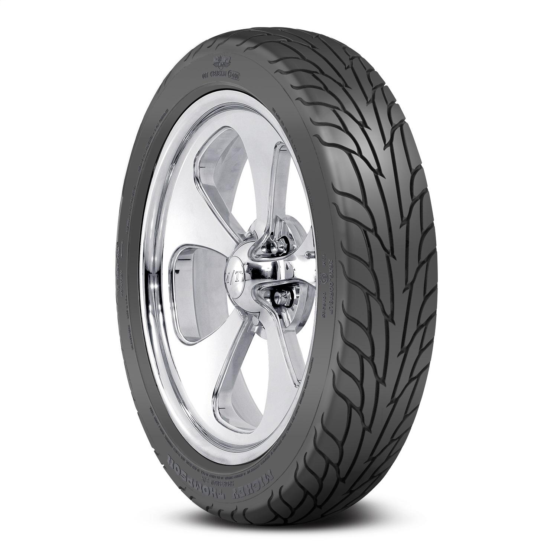Mickey Thompson 90000032430 Mickey Thompson Sportsman S/R Radial Tire