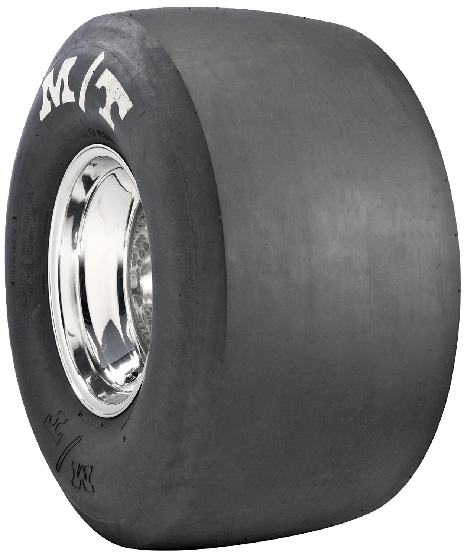 Mickey Thompson 90000028340 Mickey Thompson ET Drag Tire