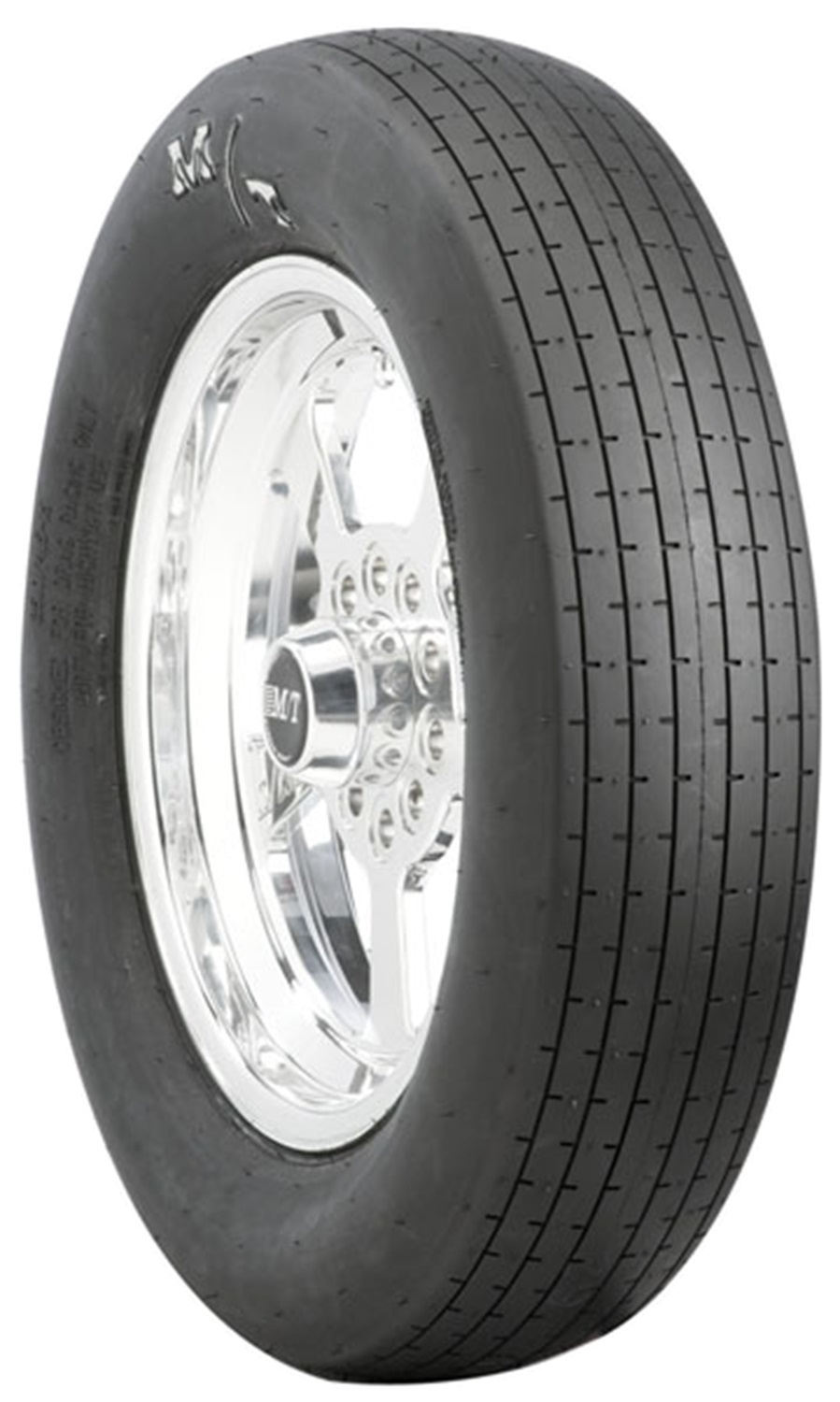 Mickey Thompson 90000026533 Mickey Thompson ET Front Tire