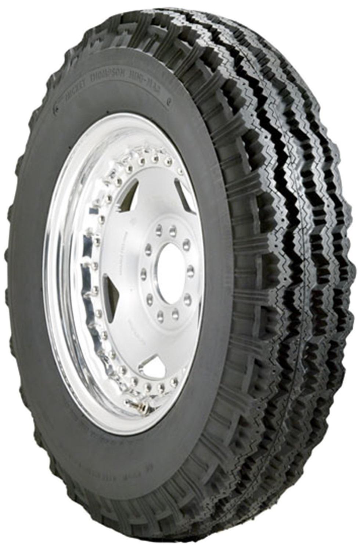 Mickey Thompson 90000000726 Mickey Thompson Mini Mag Tire