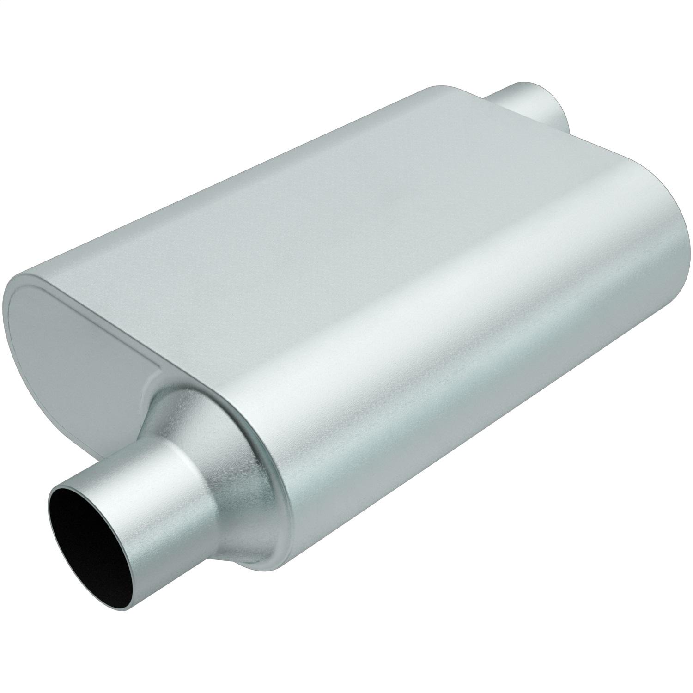Rumble Exhaust R22443 Replacement RUMBLE Muffler