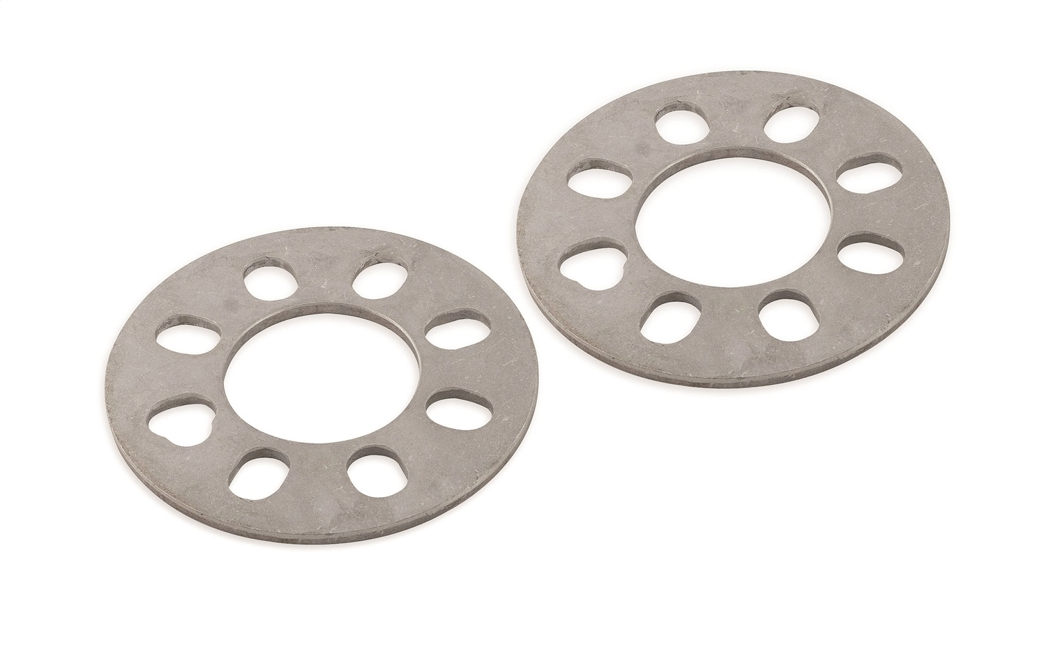 Mr Gasket 2375 Wheel Spacers