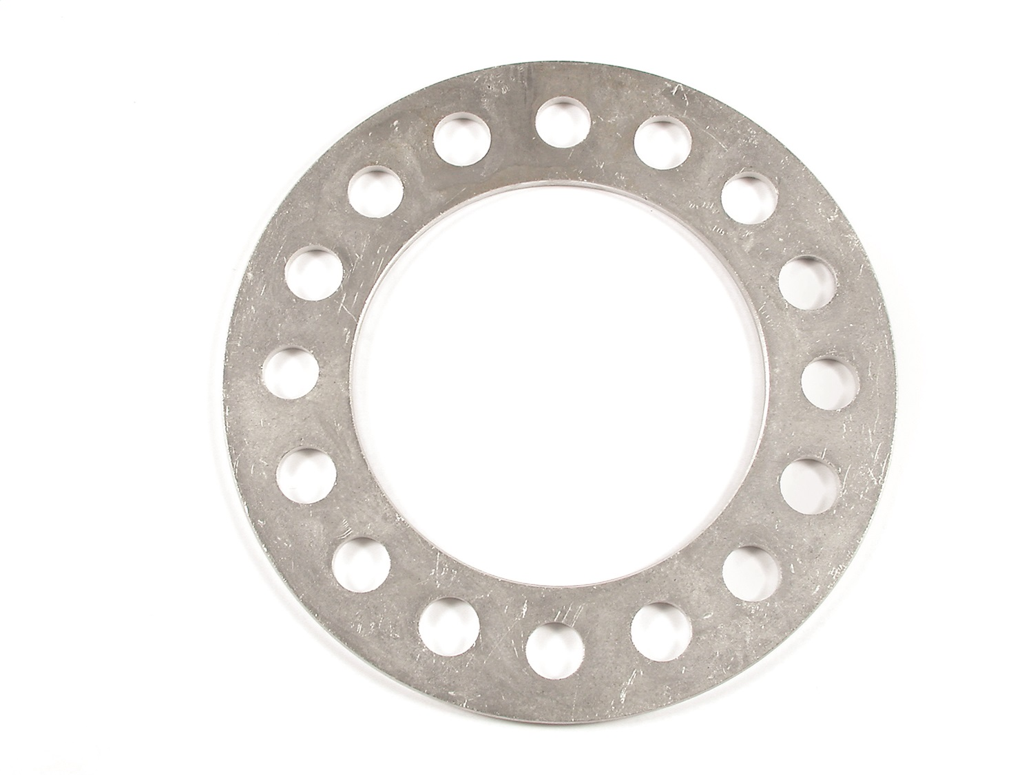 Mr Gasket 2376 Wheel Spacers