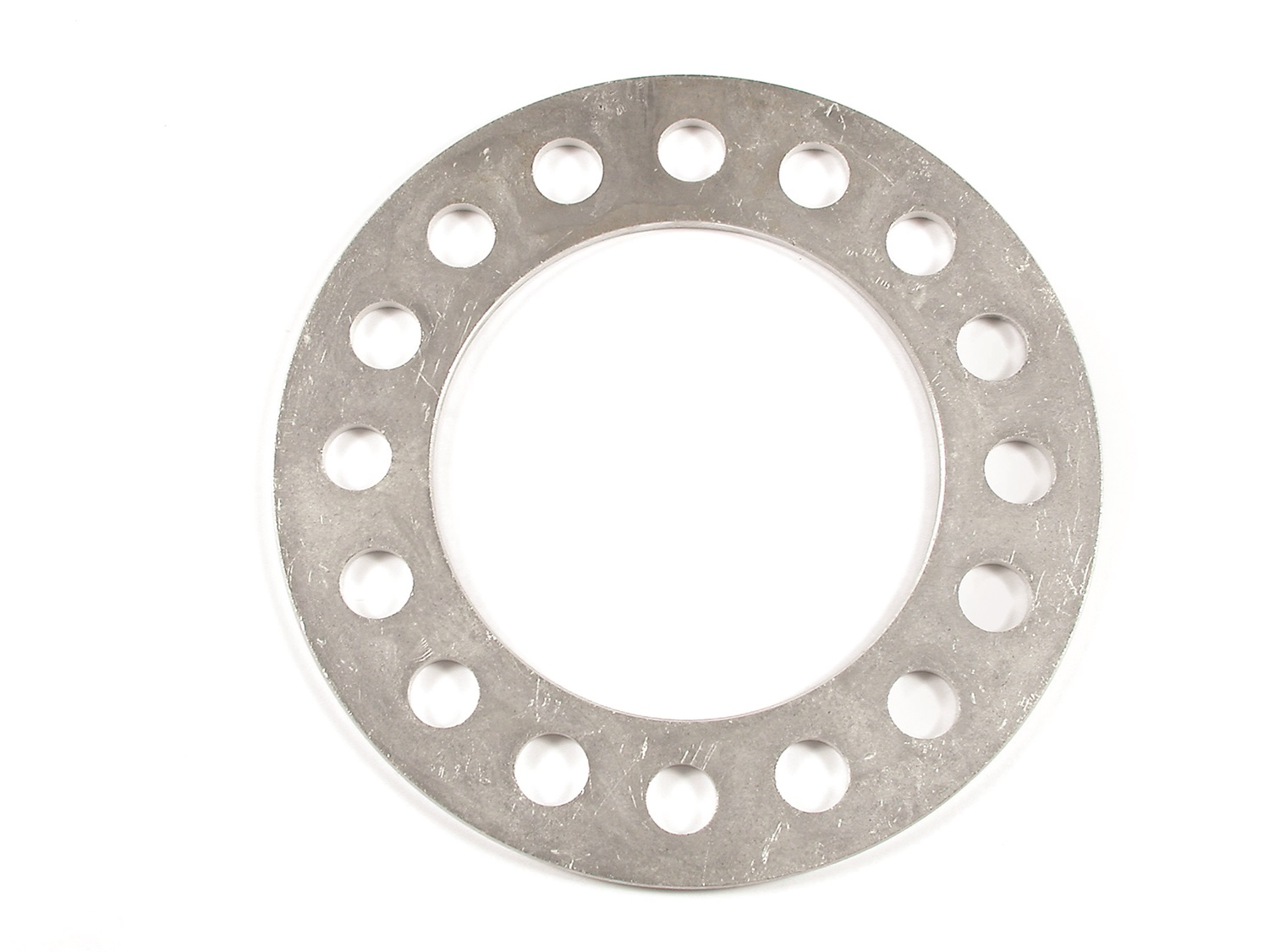 Mr Gasket 2377 Wheel Spacers