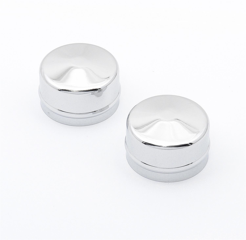 Mr. Gasket 2486 Enhancement Products
