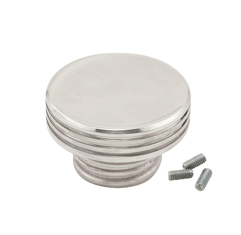 Mr. Gasket 6723G Enhancement Products