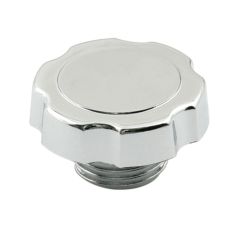 Mr. Gasket 9724 Enhancement Products