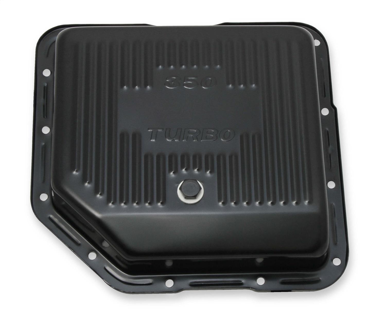 Mr Gasket 9762 Automatic Transmission Oil Pan