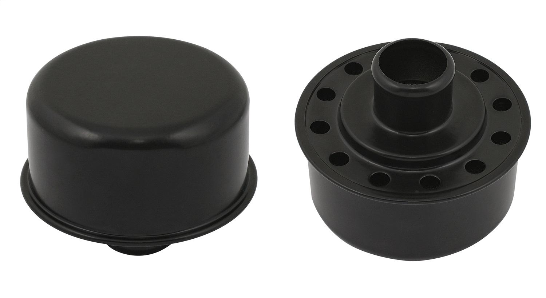 Mr Gasket 9810BP Breather/Oil Filler Cap