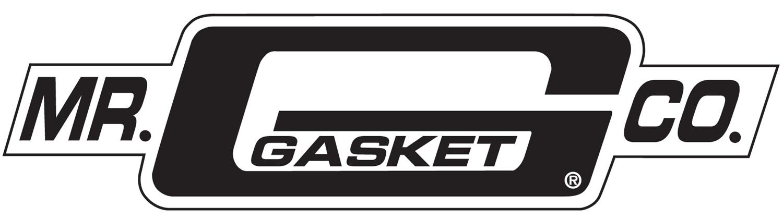 Mr Gasket 3830G Dual Quad Carburetor Linkage Kit