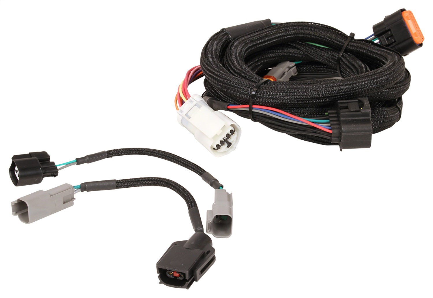 MSD Ignition 2772 Atomic Transmission Controller Harness