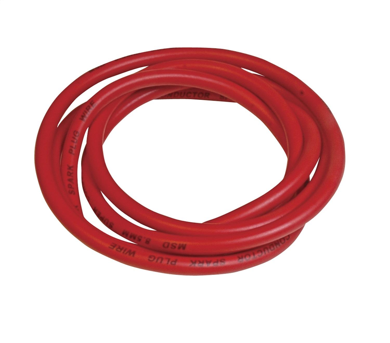 25/' Bulk MSD 34019 Super Conductor 8.5mm Wire