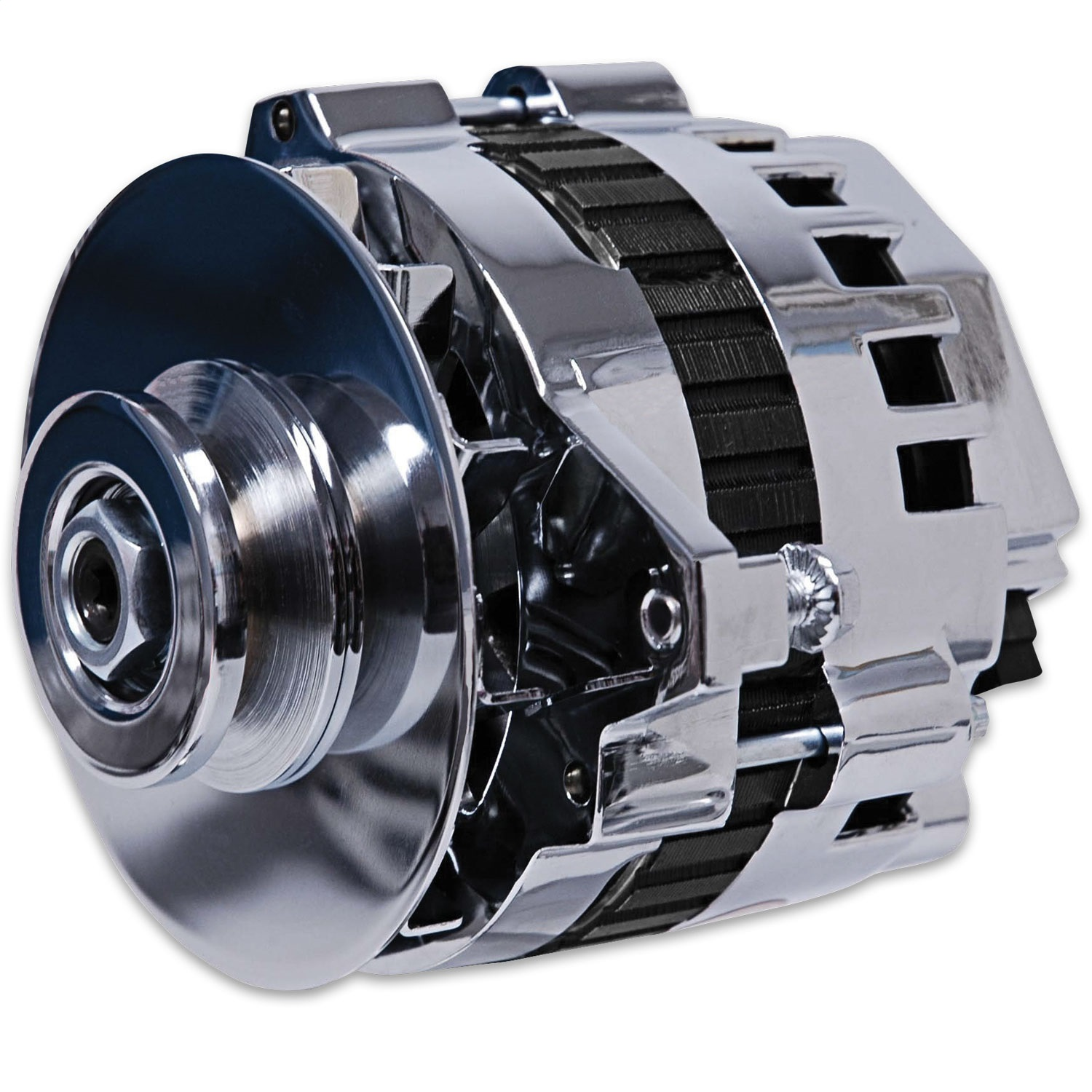 MSD Ignition 5362 Dynaforce Alternator
