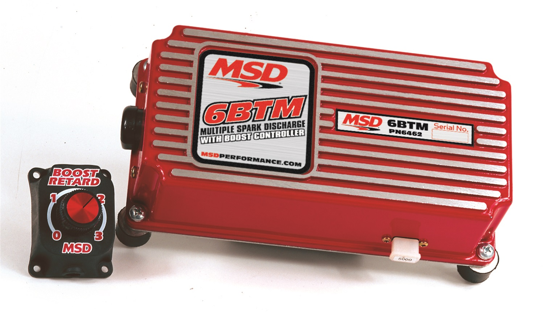 msd ignition 6462 6btm boost timing master ignition box boost retard rh ebay com